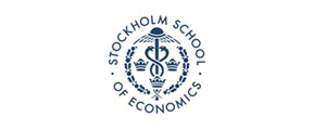 Logo Stockhol School of Economics