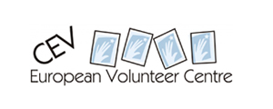 European Volunteer Center Logo