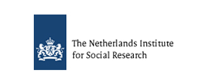 Netherlands Institute Social Research