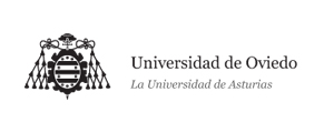 University of Oviedo Logo