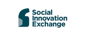 Social Innovation Exchange logo